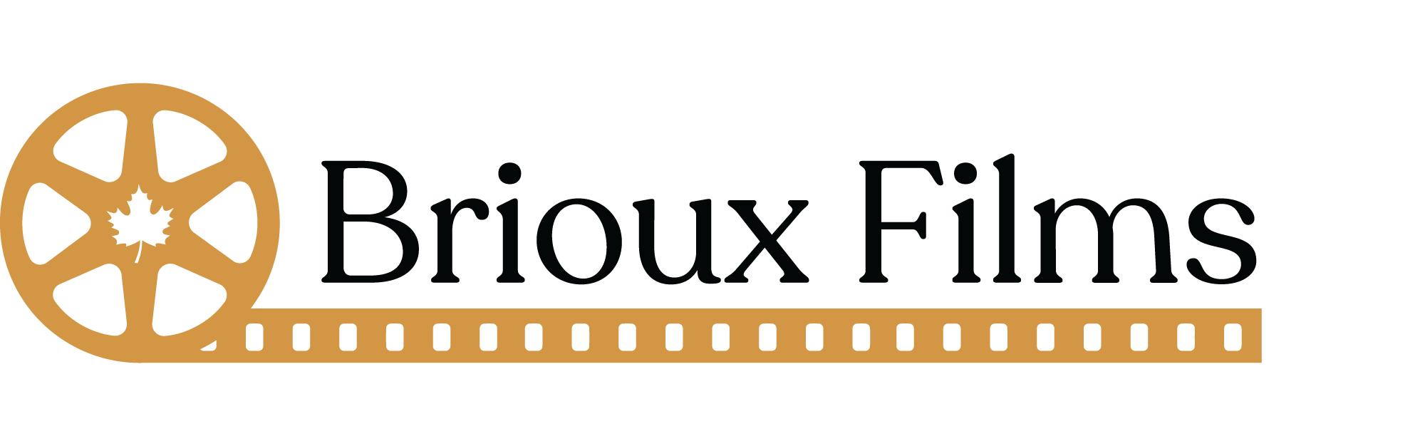 Brioux Films